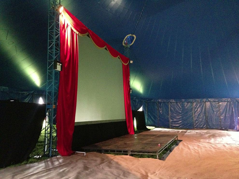 Cinema-Tent-1