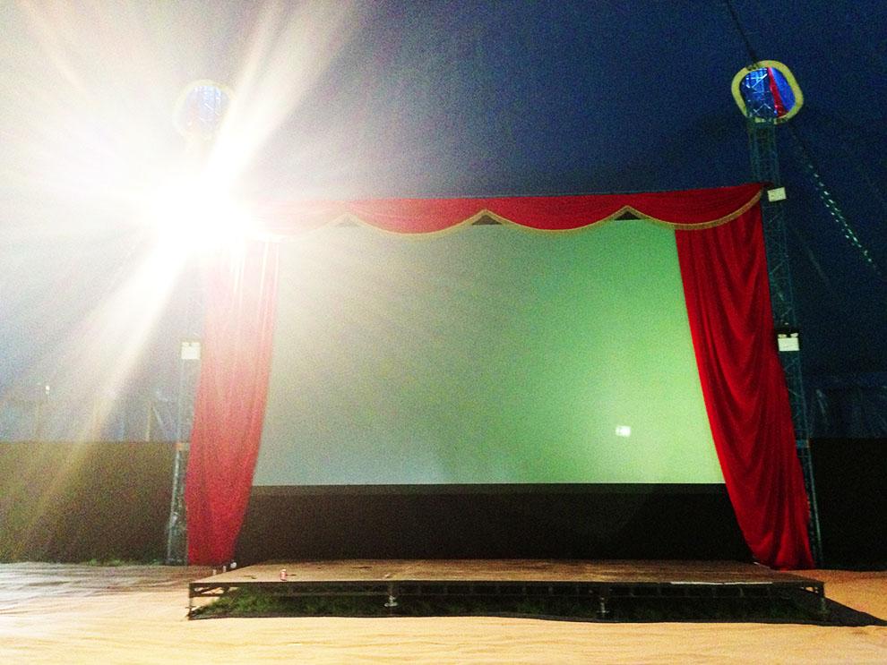 Cinema-Tent-2