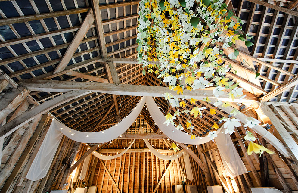 Barn-Wedding-1