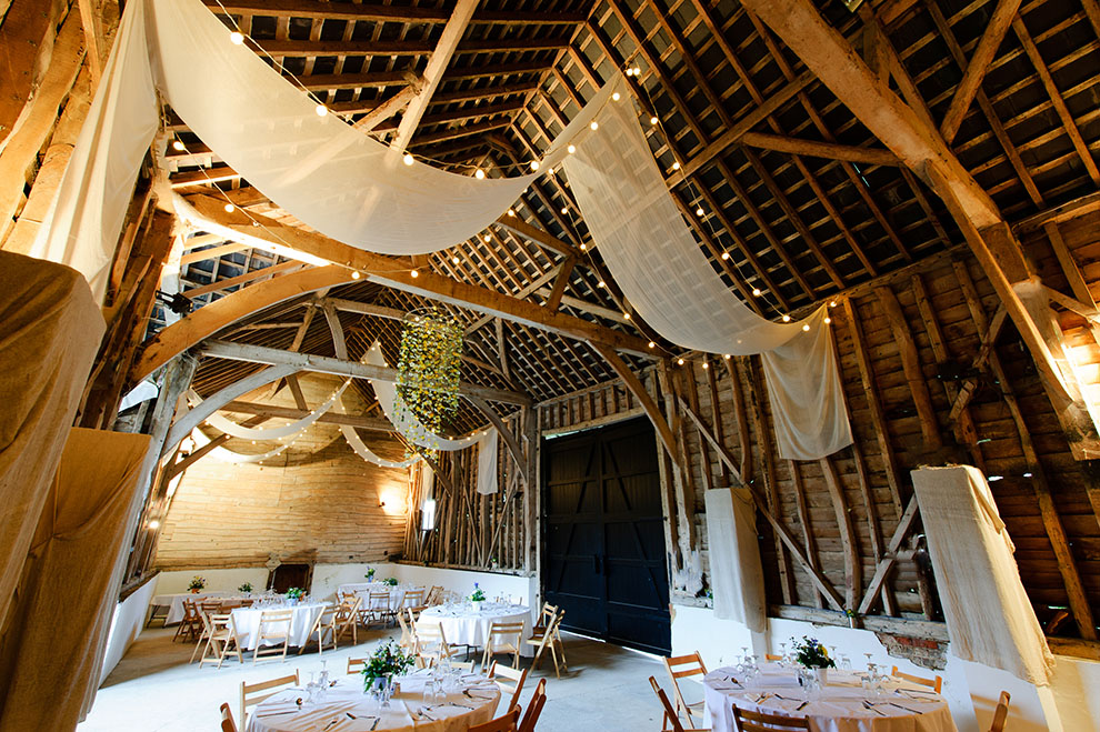 Barn-Wedding-5