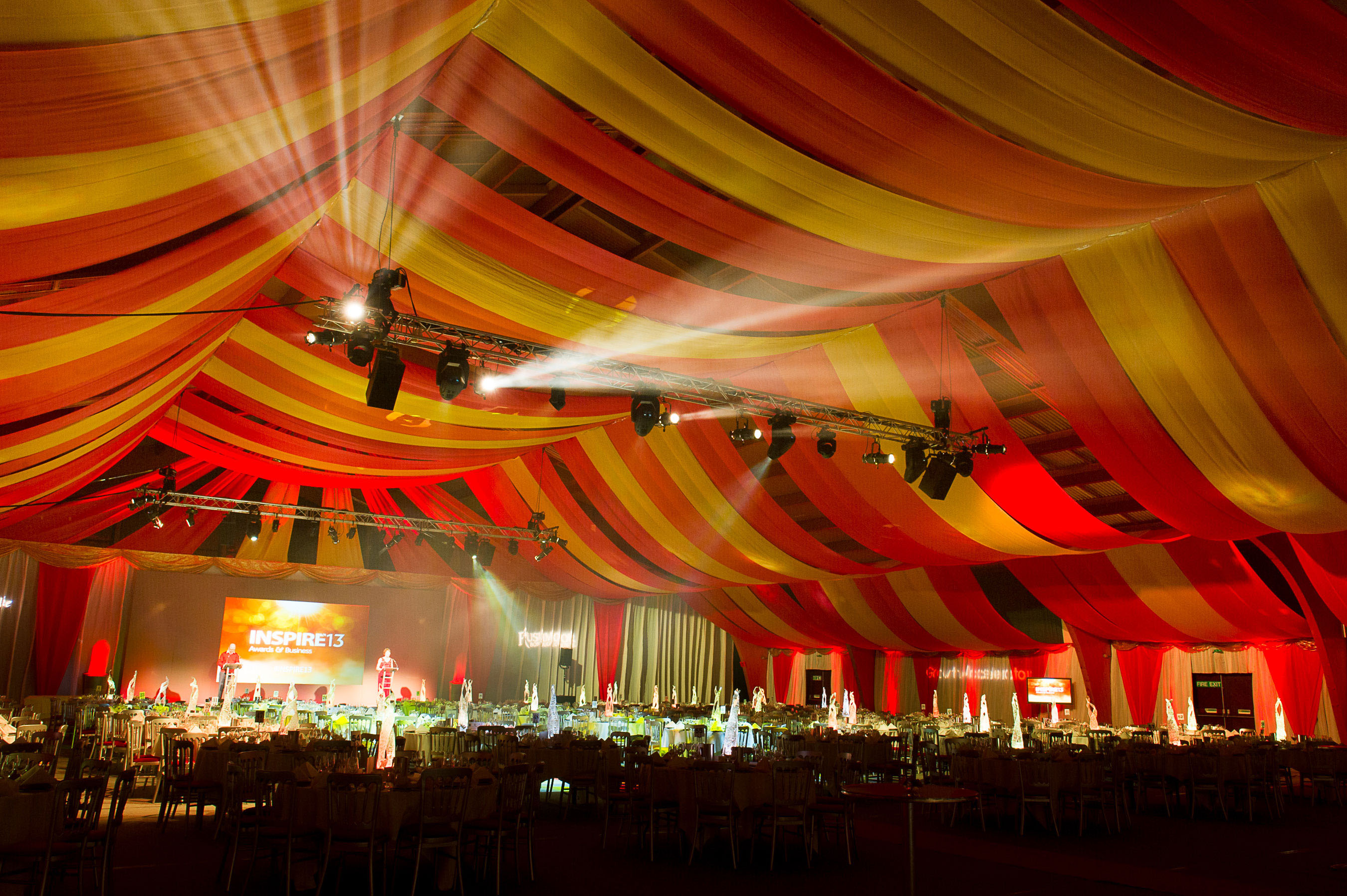 International Party Decorations Corporate Events Decor Corporate Party Decorations Transform Venue