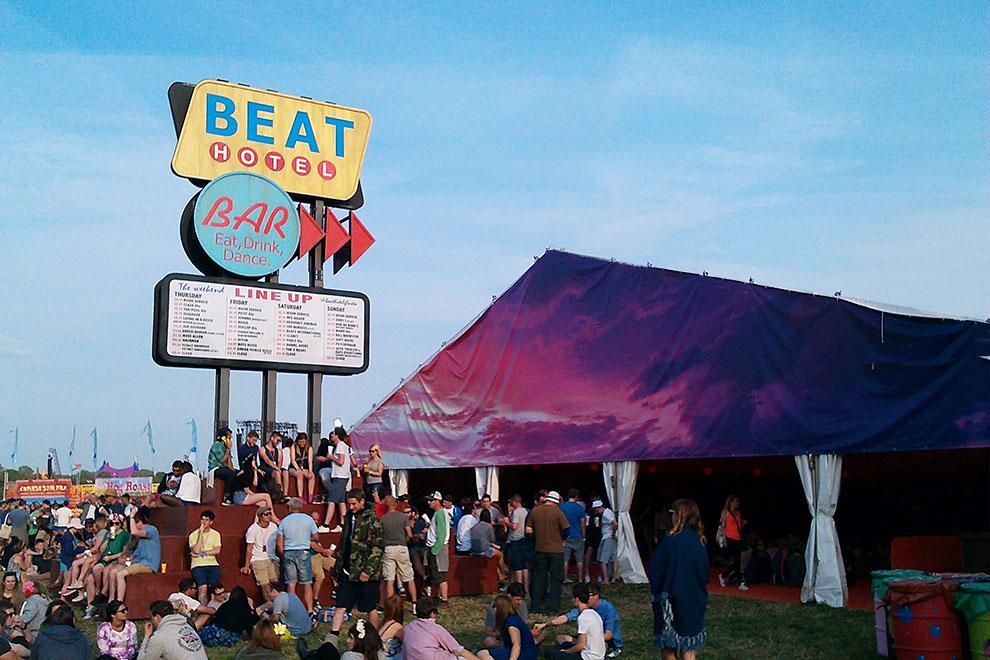 Beat-Hotel-2